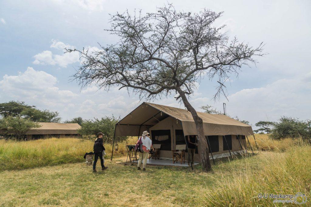 ,Tansania