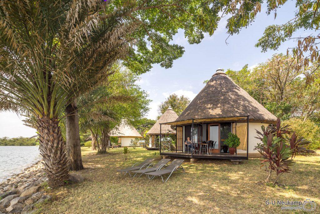 Mwahamala,Tansania