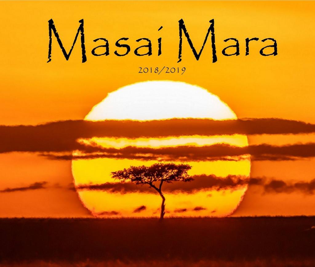 Masai-Mara-Buch.jpg