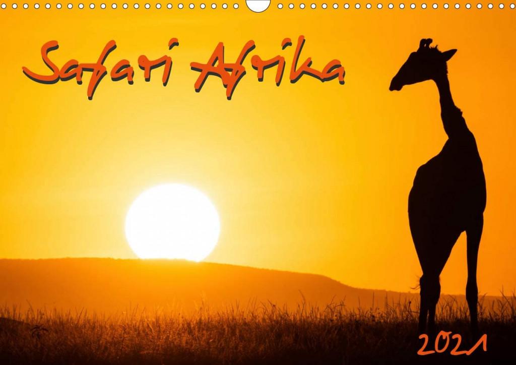 Safari-Afrika.jpg