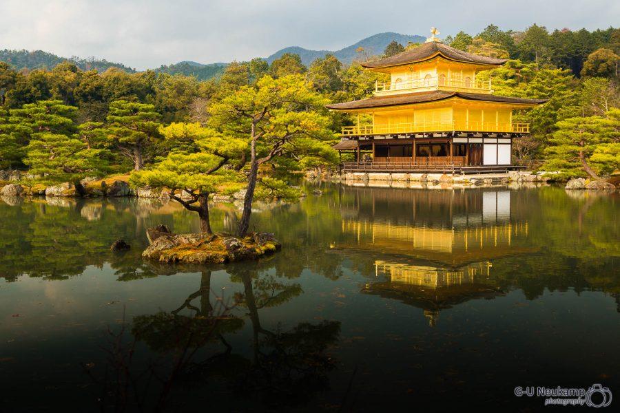 Kyōto,Japan